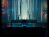 Элвин и бурундуки 2 клип на музыку из рекламы always