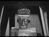 Путешествие на Луну / Rehla ilal kamar (1959)