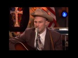 Marty Stuart & Hank Williams III - Pictures From Lifes Other Side