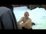Достоевский (2010) (1 серия)