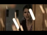 Мой любимый момент из Дневники вампира 2 сезон восемнадцатая серия - последний танец